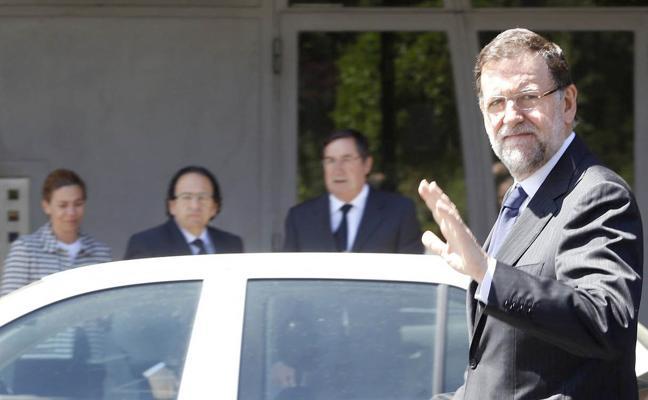 Las asociaciones leonesistas piden a Rajoy conocimiento y respeto hacia León
