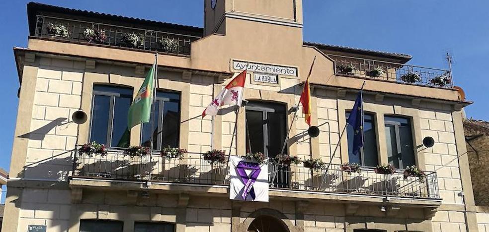 El Ayuntamiento de La Robla rebaja la deuda en 1,3 millones en lo que va de legislatura