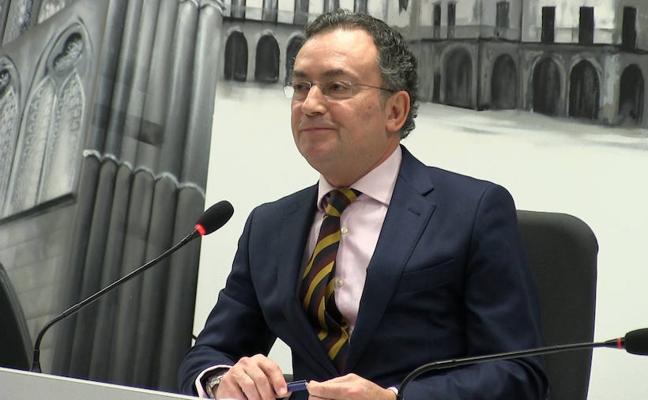 El Ayuntamiento de León elaborará un Plan de Igualdad que elimine las brechas de género en su plantilla