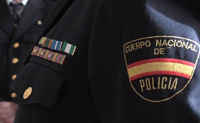 La Policía Nacional, 194 años al servicio de los leoneses