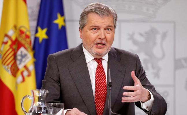 El Gobierno quiere celebrar el Debate del estado de la Nación antes de primavera