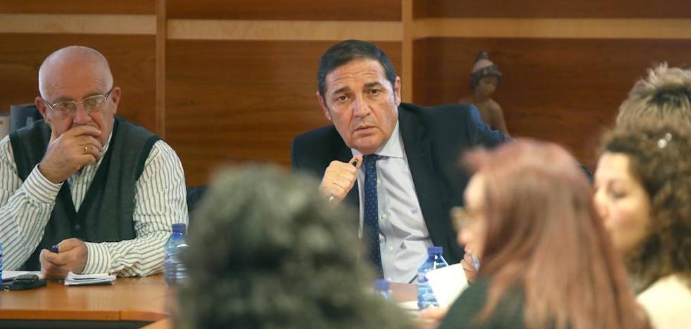 Castilla y León despliega su nuevo modelo para el diagnóstico precoz y avanzado de enfermedades raras en niños