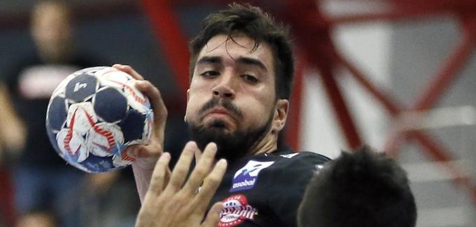 Juanjo Fernández: «En la segunda vuelta no valen las excusas»