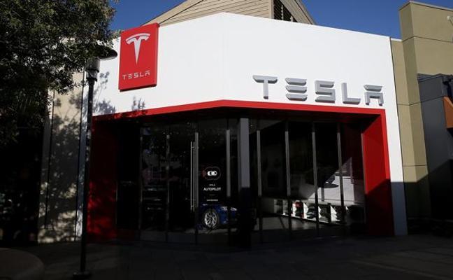 León se vuelca con la petición para que la ciudad se postule como futura sede de Tesla en España