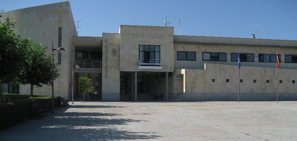 San Andrés resolvió el 90% de los más de 2.000 boletines tramitados por el servicio Atención al Ciudadano en 2017