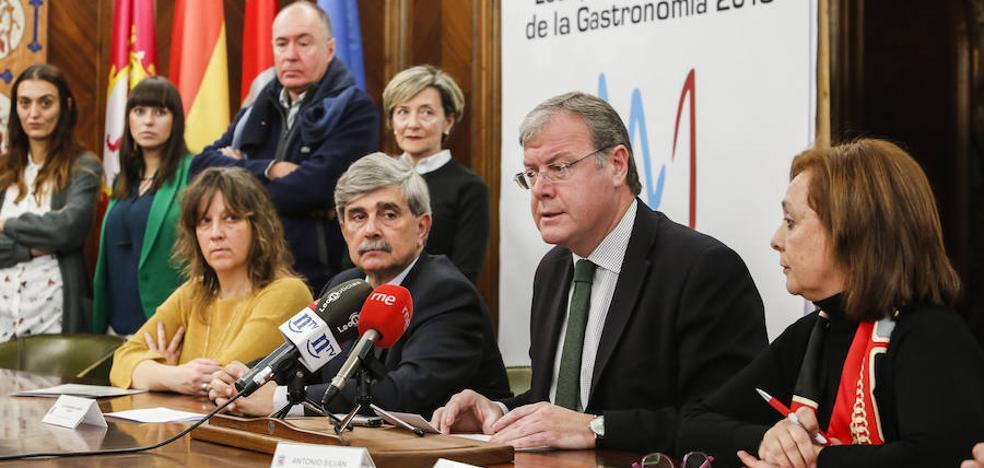 La ciudad de León contará con un observatorio «único en España» para erradicar la exclusión social