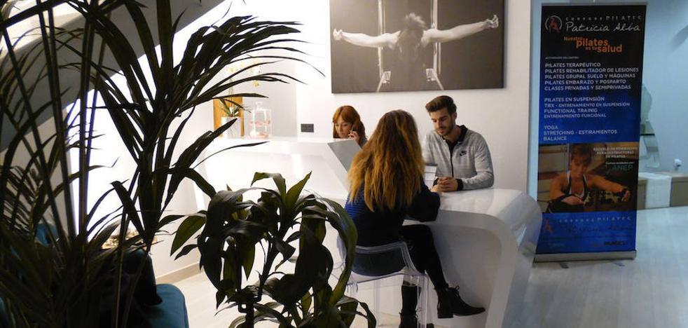 El Centro Wellness Patricia Alba amplía con una planta más sin renunciar a la atención personalizada