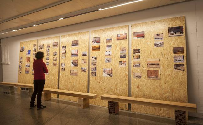 El Laboratorio 987 del Musac acoge la presentación del vídeo-ensayo 'Las filanderas'