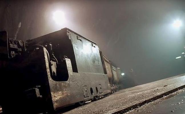 Galán (Iberdrola) defiende en Davos la necesidad de impulsar la descarbonización de la economía