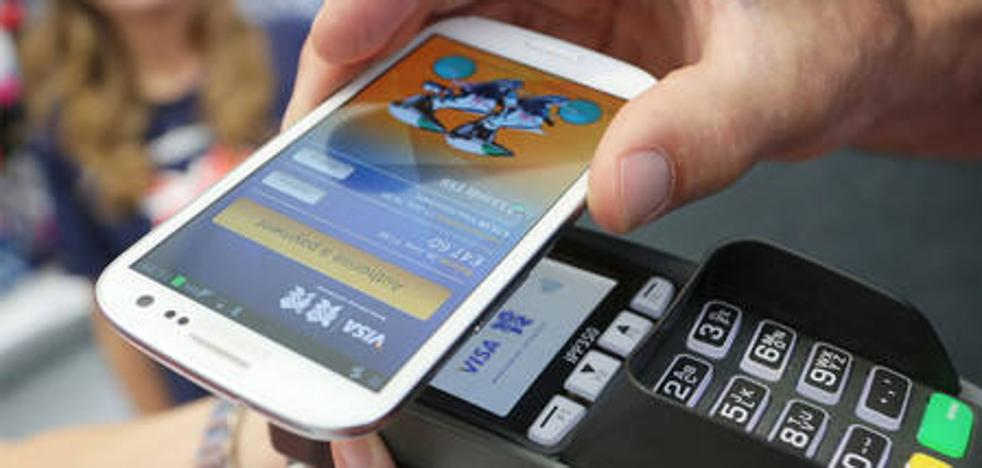 El Incibe confirma el robo de datos bancarios de 40.000 clientes de OnePlus