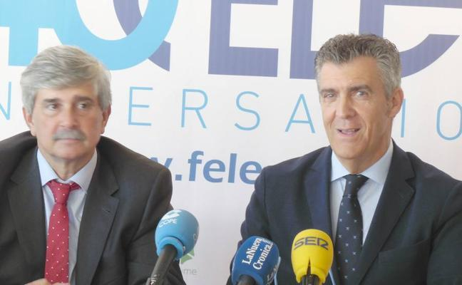 La Comisión Europea y el Banco Europeo de Inversiones explicarán el Plan de Inversiones para Europa en León