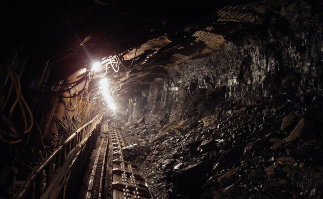 Energía se cita con los sindicatos del carbón en busca de un modelo de suministro estable