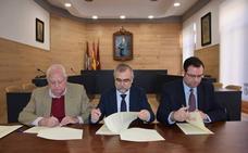 La Bañeza aprueba la ampliación de las instalaciones de Ilunión en el municipio