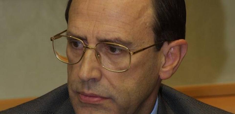 Un catedrático de Derecho testifica que favorecer a empresas locales en la tarta eólica «es legal si se ajusta la normativa»