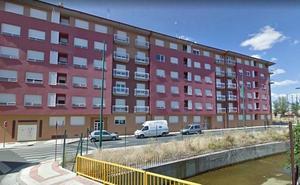 Los responsables de 'Orozco Building' serán juzgados este lunes por la estafa inmobiliaria