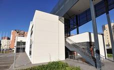 El Centro de Referencia Estatal de Autismo de León será pionero en Europa creando más de 50 empleos