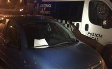 ¿Te pueden multar estando aparcado sin tener seguro o ITV pasada? Sí, salvo en este caso