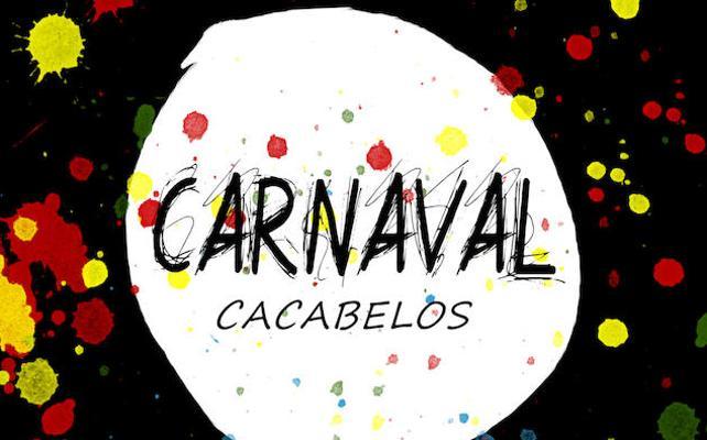 Cacabelos ya se prepara para el Carnaval
