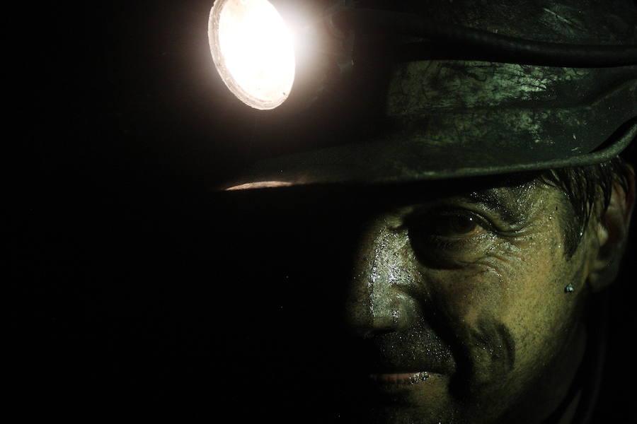 La batalla final por la minería