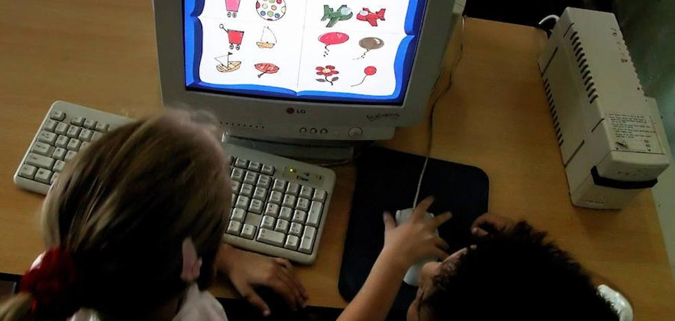 Más de la mitad de niños entre 8 y 12 años están sujetos a amenazas en línea