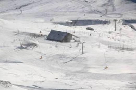 Un Apres Ski cultural para Alto Campoo