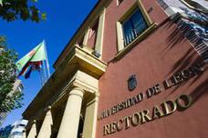 Rey aboga por «fortalecer la calidad de los postgrados» como estrategia de crecimiento para las universidades públicas