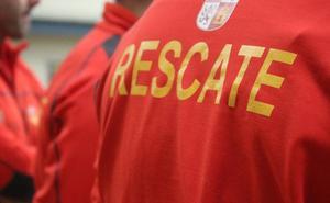 Servicio de Emergencias, 15 años 'en vela' por León