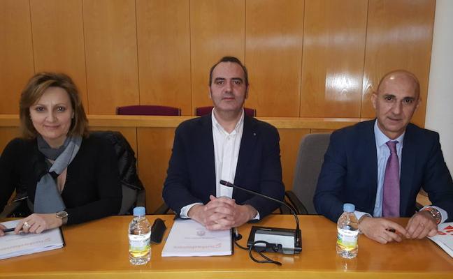 C´s San Andrés muestra su decepción ante el Plan de Inversiones presentado por el Equipo de Gobierno