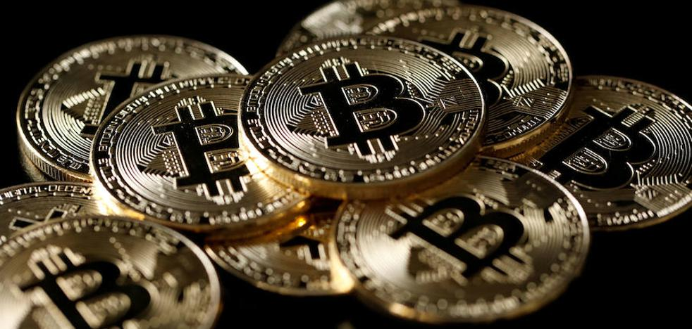 Banco de España y CNMV avisan de forma conjunta: fraude, falta de garantías y riesgo en el 'bitcoin'