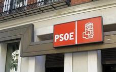 La Agrupación Socialista de Villaquilambre se renueva con Jorge Pérez Robles como nuevo secretario general