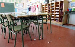 La Fiscalía archiva el caso de la violación de un niño de 9 años por la inimputabilidad de los agresores
