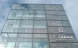 La entrega de los X Premios Nacionales de Energía reunirá en abril en León a los principales agentes del sector