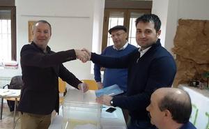 La participación en las elecciones al campo de los leoneses es del 33% al mediodía