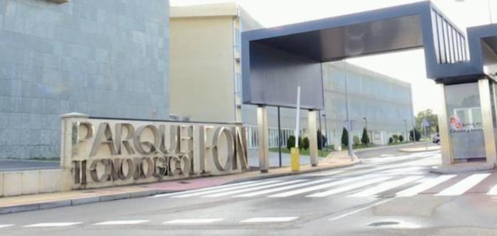 El Parque Tecnológico de León cumple una década con 26 empresas y alrededor de un millar de empleos