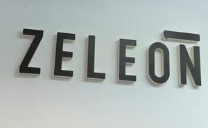 Zeleón, la nueva forma de comunicar