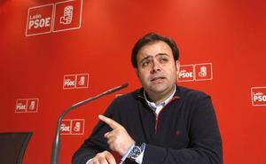 El PSOE pide a la Junta que se ponga en marcha cuanto antes el nuevo Plan de Vivienda
