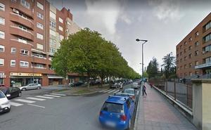 José Aguado, la calle donde más ha subido el precio de la vivienda en 2017 en la capital leonesa
