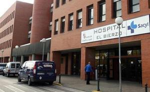 Ciudadanos asegura que la Junta no abre citaciones «por falta de especialistas en el Hospital del Bierzo»