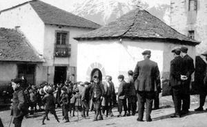 El Ayuntamiento de León y la Asociación Cultural Faceira organizan la II edición de Calechos de Invierno