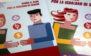 El PSOE defiende la elaboración de un Plan de Igualdad específico para San Andrés