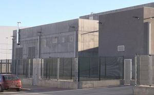 El 'cerebro electrónico' que Mercadona instalará en León controlará la compañía en España y Portugal