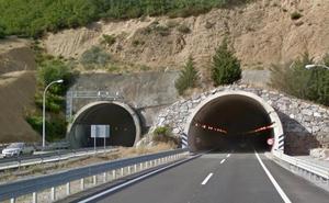 La empresa concesionaria de la autopista Astur-leonesa «fuerza» a los trabajadores con un convenio colectivo extraestatutario