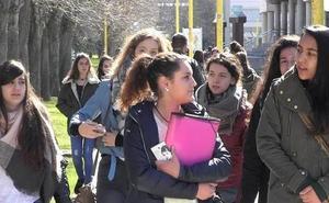 Denuncian que Fgulem «ignora a las mujeres» para debatir sobre el futuro de León