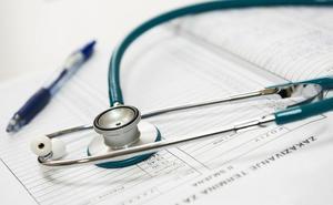 Sanidad abre 14 categorías de personal estatutario al concurso de traslados abierto y permanente