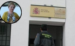 Prisión sin fianza para el hombre que mató a su pareja de 30 puñaladas
