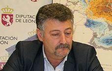 El PP de León lamenta el doble lenguaje del PSOE en materia de minería y térmicas