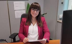 Ciudadanos anima al PSOE a crear «sus propios grupos de trabajo» para mejorar temas municipales del Ayuntamiento