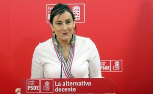 El PSOECyL reafirma su defensa de la minería tras la postura de José Blanco a favor del cierre de las térmicas
