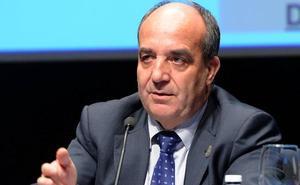 Castilla y León defenderá ante Bruselas el mantenimiento presupuestario de las ayudas de la PAC