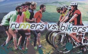 León bate en duelo a los runners y bikers
